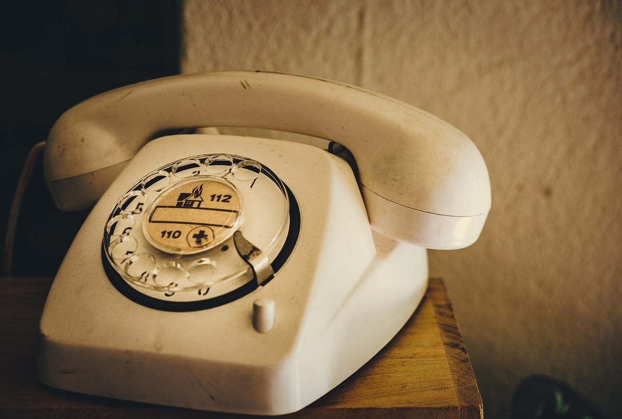 Emergency phone numbers in Spanish Speaking Coutnries