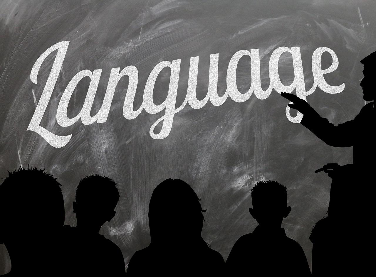 Language Teachers Use CEFR