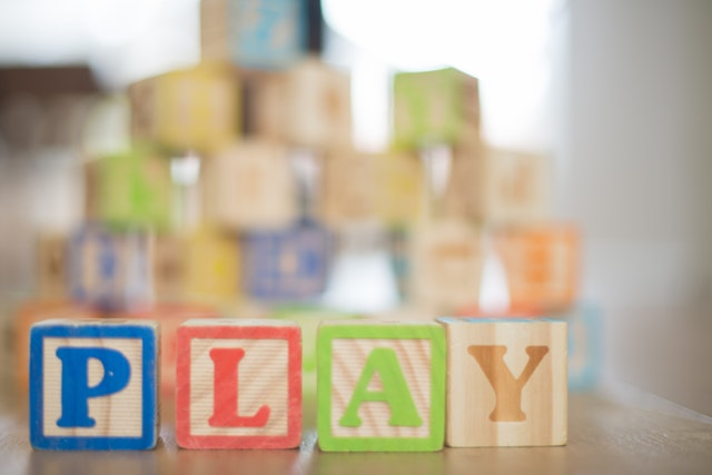 play fun blocks block