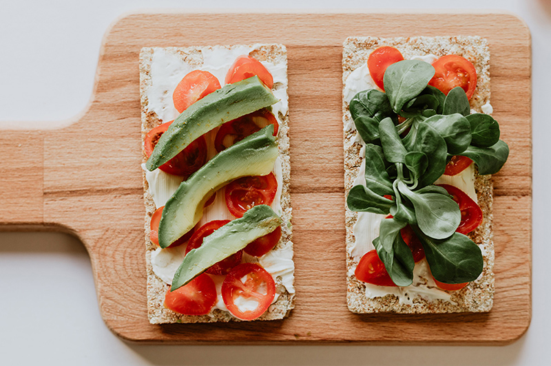 Healthy-platter-1