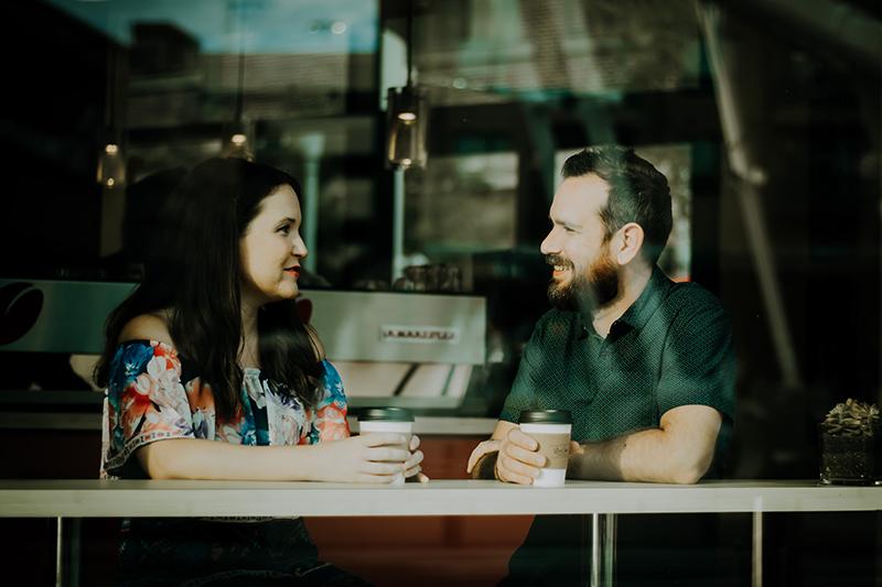 Language Spanish Conversation Meet Up