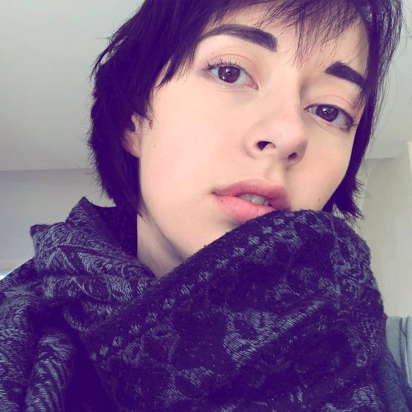 Sami Olive