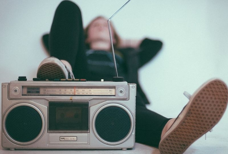 music is one of the most exciting topics to talk about in Portuguese
