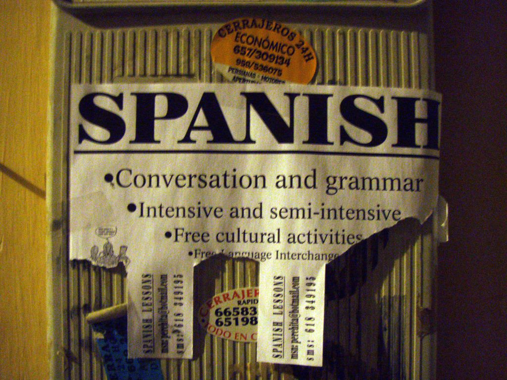 5 Practical Tips for Adults to Learn Spanish Quickly