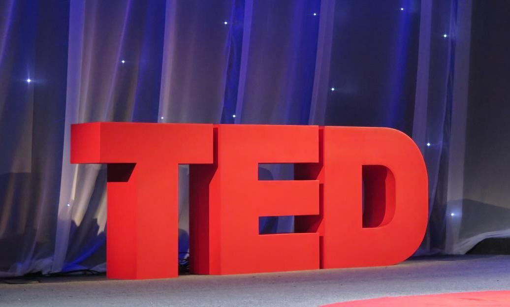 10 of the Best TED Talks to Watch in Spanish