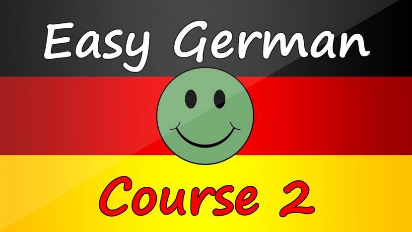 7 Hot Topics You Will Learn in Intermediate German Courses