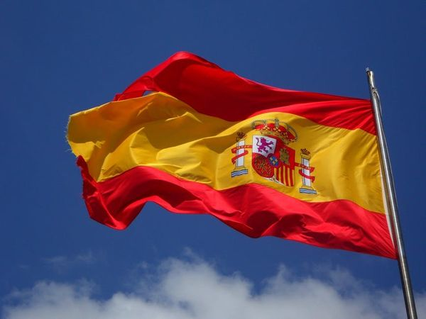 The 5 Best Countries to Learn Spanish