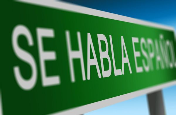 5 Ways for Adults to Learn Spanish Quickly