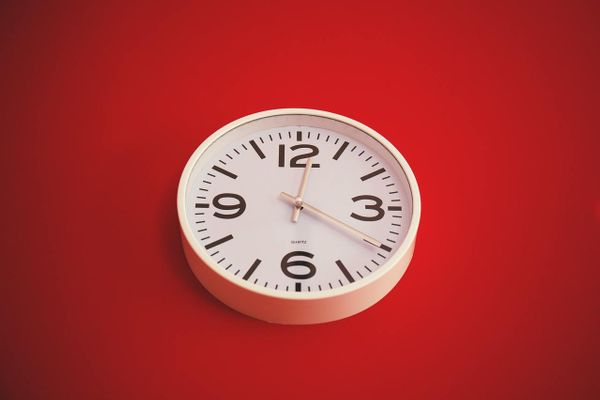 How to Improve Your English with Only 20 Minutes per Day