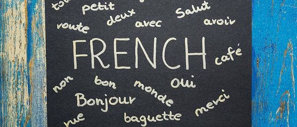 12 Useful Phrases for French-Speaking Countries