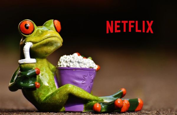 5 Brilliant Netflix Shows & Movies to Help You Learn English