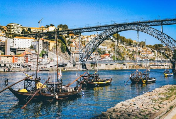 5 Differences Between Brazilian Portuguese and European Portuguese